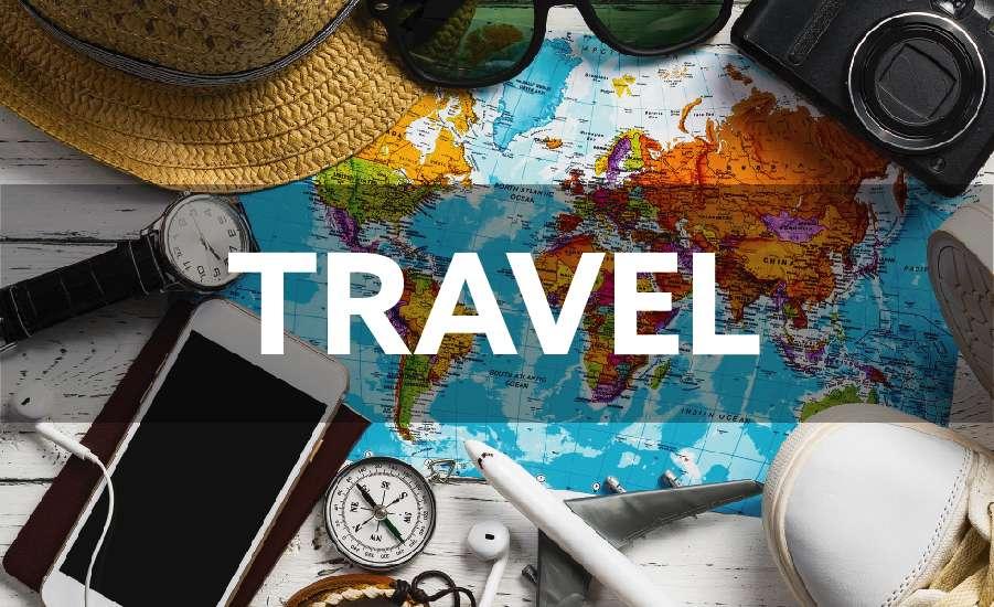 Online travel agencies: advantages and disadvantages