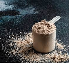 About Whey Protein Isolate is For Everyone