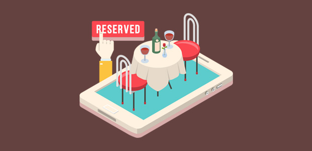 The Advantages of a Booking System in Restaurants
