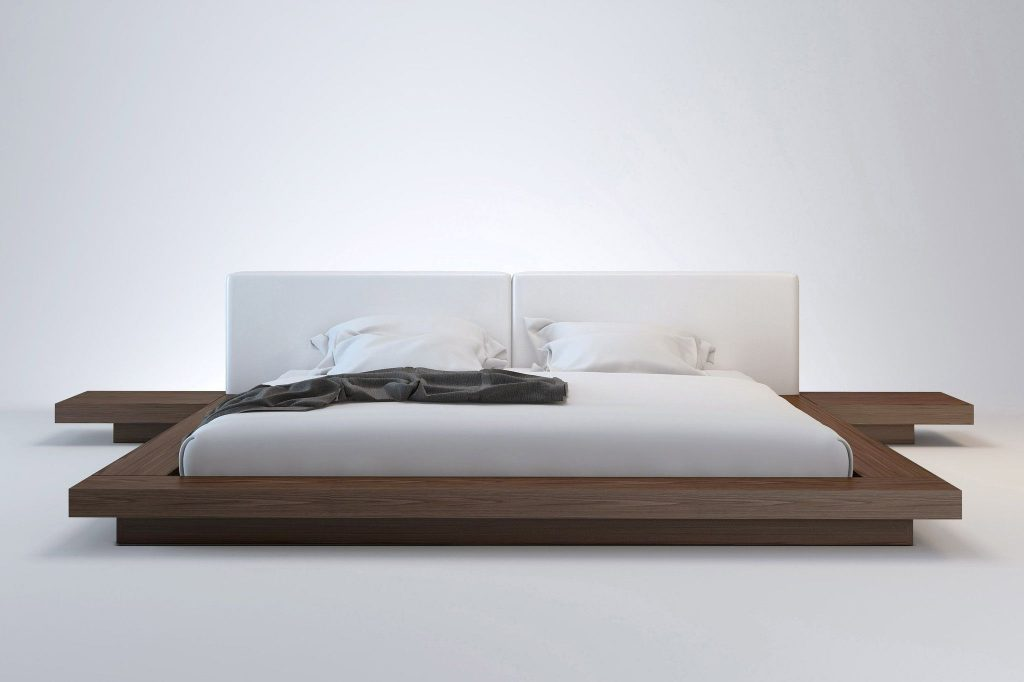 Learn How to Choose The Adjustable King Size Bed Base