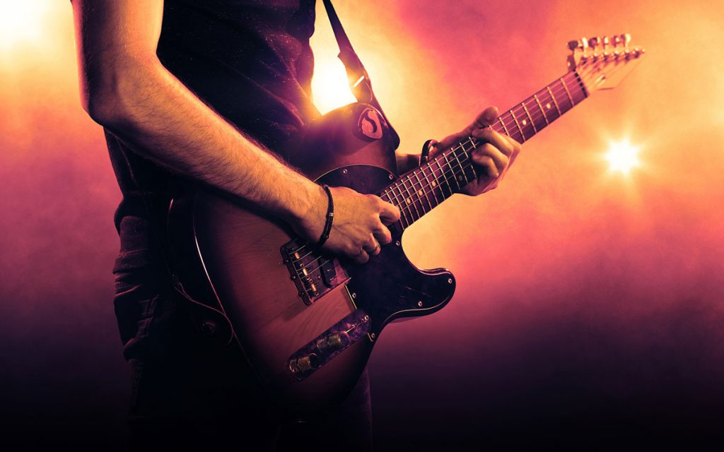 Live Band Event Blunders That You Need to Avoid