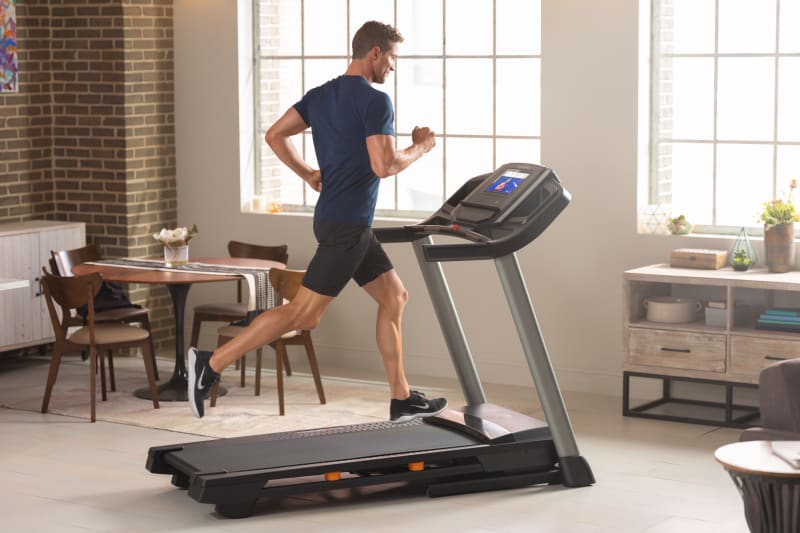 Save Your Money By Buying Your Treadmills Online